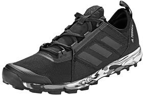 Adidas Outdoor Terrex Agravic Speed Plus